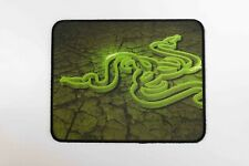 Razer Goliathus Mouse Mat Medium Size (Control Edition)