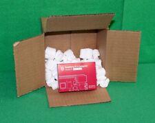Raspberry Pi 4 Model B 4GB RAM brand new, ships in cardboard BOX! in stock!