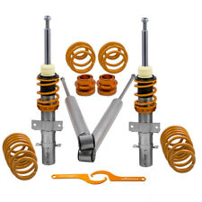 Coil Spring Coilovers Kit for VW Volkswagen Gol Mk5 2008 2009 2010 2011 2012 CRC