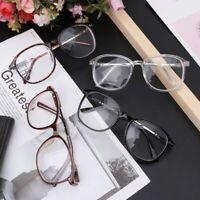 Ultra-light Finished Myopia Glasses Women Men Nearsighted Eyeglasses -1.0 ~ -6.0