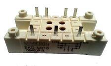 1 pc. SKD53/16   Bridge Rectifere  Semikron NEW
