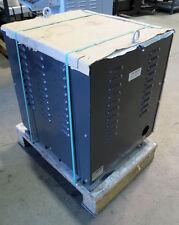 Transformer 75 KVA 3 Phase Primary 415V 92A Secondary 200V – RYOBI 9 Series