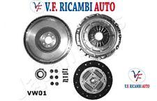 835035 KIT FRIZIONE + VOLANO VALEO MODIFI VW GOLF 5 V 1.9 TDI 105 CV 10/03-11/08