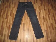TOMMY HILFIGER Herren Jeans Hose W32 L34 Hose TOP