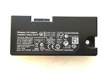 Panasonic TC-P50ST50 Wireless LAN Adapter N5HBZ0000088 , H8N-WLU5150