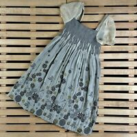 Womens Dress Max Mara Vintage Size S/M
