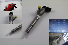 Injektor  H8200704191 RENAULT CLIO III MEGANE  NISSAN 1,5dCi
