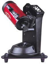 Sky-Watcher Heritage 90 Virtuoso Astronomy Telescope