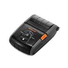 BIXOLON Spp-r200iii Direct Thermal Mobile Printer 203 X 203dpi