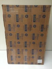 GE Middle Basket Part # WR21X10224 New NOS