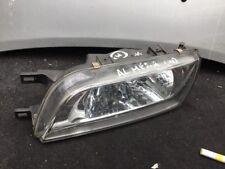 Nissan Almera 1998-2000 Left Headlight