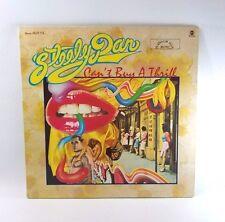 Steely Dan Can't Buy A Thrill Platinum Plus Edition Vinyl Record LP ABCX-758 EX