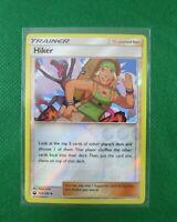 Hiker 133/168 Holo Reverse Celestial Storm Pokemon Card TCG NM