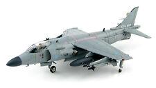 Hobby Master 1:72 Royal Navy BAE Harrier II FA.2 Jump Jet - No. 800 NAS, #HA4105
