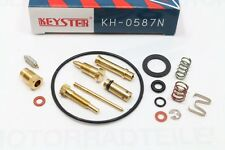Honda Z 50 K3 K4 Monkey Carburetor Repair Kit New KH-0587N