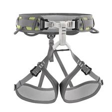 Climbing & Caving Harnesses