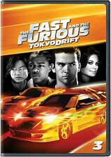 Action Adventure - DVD - Like New or Better - Free Shipping + 33% off 4 or more