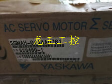 New listing 1pc for new Sgmah-01Aaah761 (by Ems or Dhl)