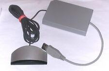 ORIGINAL Mikrofon WII SPEAK RVL-029