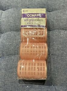 ConAir/Goody  Rollers, CLips and Waves Choose One