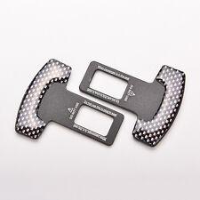 cinturón de seguridad del asiento de seguridad del cinturón de seguridadSC