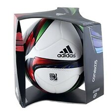 Fussball Adidas Conext15 OMB [Match Ball 2015 WM Frauen / EM U21] Deutschland