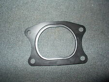 NEW GENUINE DUCATI MONSTER I.E S4 996,748 ST4 FUEL INTAKE GASKET 78810022A (JC)