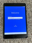 ASUS Model P00J 16 GB Android Tablet WiFi Only Android Tablet Asus Android Tab