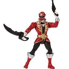 Action figure Bandai 15cm
