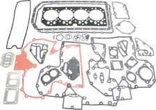 Re501455 Overhaul Gasket Set with Seals for John Deere 5410 5415 + Tractors