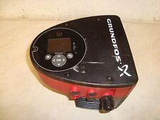 Grundfos Magna 3 50-120 F 280, Steuerungsmodul, 2 J. Garantie  #b539