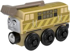 Fisher-Price Thomas & Friends Wood, Diesel 10 (Free Shipping)