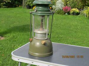 vapalux paraffin lamp