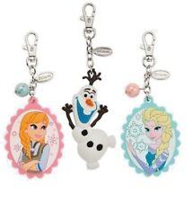 Disney Store Frozen Elsa Anna & Olaf Mochila Bolso encanto Set-Nuevo Sellado Envío Gratis