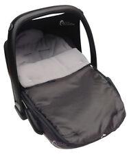 Maxi-Cosi Baby Boys' Car Seat Accessories