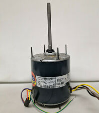 ~Discount HVAC~ Genteq - 5KCP39RGU718AS - 03734 - Motor