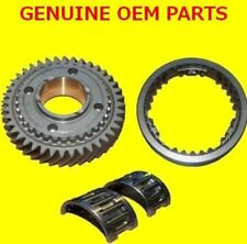 GENUINE TOYOTA SCION TC 5TH GEAR 40 TEETH REPAIR KIT 33336-42040 OEM
