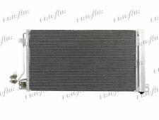 Condenseur de climatisation VW TRANSPORTER V 03>
