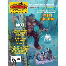 Chips & Beer #9- Blue Oyster Cult Special, Marky Ramone Brocas Helm, Derek Rigg