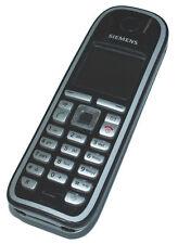Mobilteil Handset Handteil Siemens Gigaset C47H C47 C470 C475 ohne Akkudeckel AD