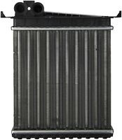 Heater Core  Spectra Premium Industries  99277