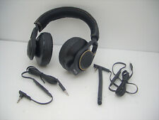 Plantronics RIG 600 High-Fidelity Stereo Gaming Headset for Xbox One PS4