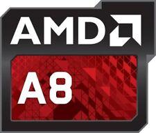 AMD A8-Series A8-3850 (4x 2.90GHz) AD3850WNZ43GX Sockel FM1   #90654