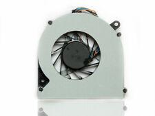 HP Probook 4230S 4231S Lüfter Kühler Fan Cooler Ventilator NEU