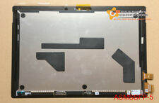 """New listing 12.3"""" Touch Screen Digitizer Assembly For Microsoft Surface Pro 5 1796"""