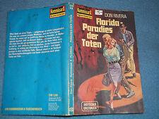 Il commissario x *** libro tascabile *** n. 525