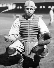 1925 Philadelphia Athletics JIMMIE FOXX Glossy 8x10 Photo Poster Rookie Print RC