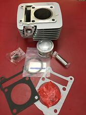 Yamaha TTR125 150cc Big Bore Kit Straight Fit
