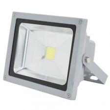 Artículos de iluminación nocturna de interior Blanco color principal blanco