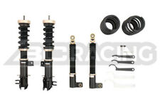 BC Racing BR Coilovers DAMPERS SHOCKS SPRINGS Kit FOR 2010-2016 Fiat 500 Abarth
